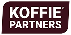 Logo Koffiepartners