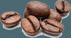 koffiebonen | KoffiePartners