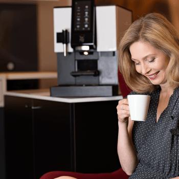 Genetische voorkeur | KoffiePraat | KoffiePartners
