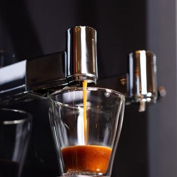 koffiemachine zakelijk | KoffiePartners