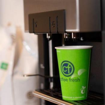 Coffee Fresh huren/kopen | KoffiePartners