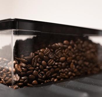 NESCAFÉ Milano Vista 2 Espresso | KoffiePartners
