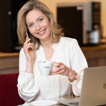Ontzorging | Koffie op het werk | KoffiePartners
