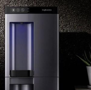 Waterautomaten | KoffiePartners