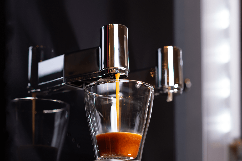 Zakelijke Koffiemachine | Beste koffiemachine voor uw bedrijf | KoffiePartners