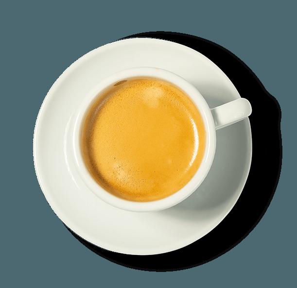 Kopje koffie | KoffiePartners
