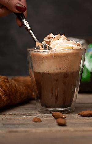 Cacao | Overige producten | KoffiePartners