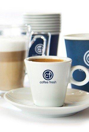 Serviesgoed | KoffiePartners