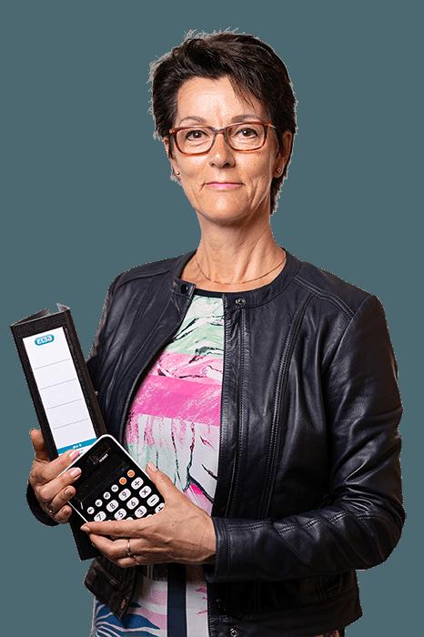 Financiëel en personeelszaken | Onze koffie experts| KoffiePartners