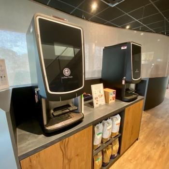 CF 1140 & 2140 | KoffiePartners