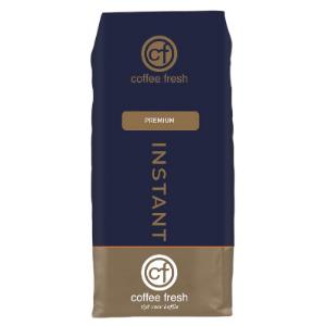 Coffee Fresh Instant Premium | KoffiePartners