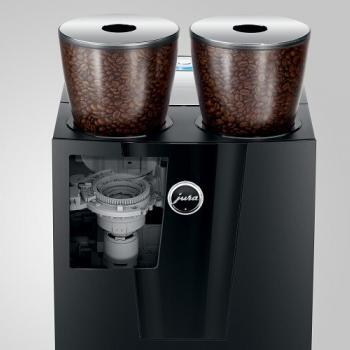 Jura GIGA X8c kopen   KoffiePartners