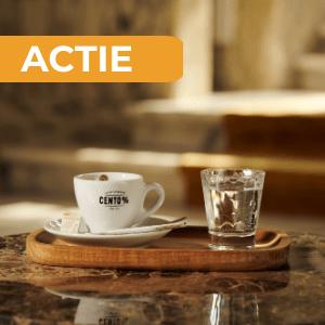 Jura premium deal | KoffiePartners