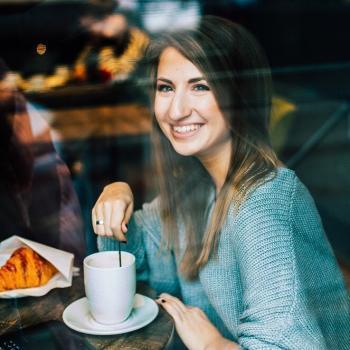 Geniet van koffie | KoffiePartners