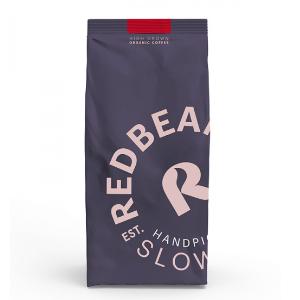 Redbeans Bronze | KoffiePartners