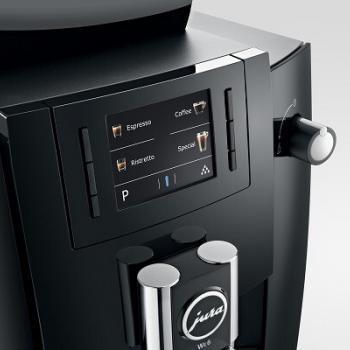 Jura WE6 kopen | KoffiePartners