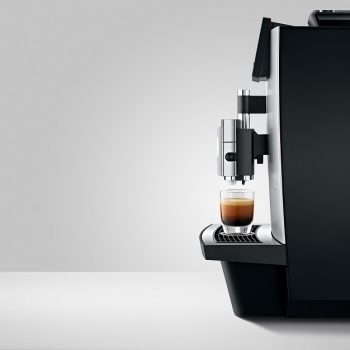 Jura X8 kopen | KoffiePartners
