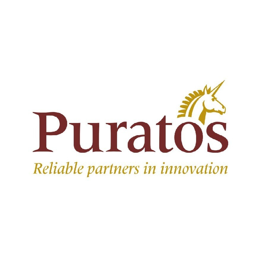 Referenties | Puratos | KoffiePartners