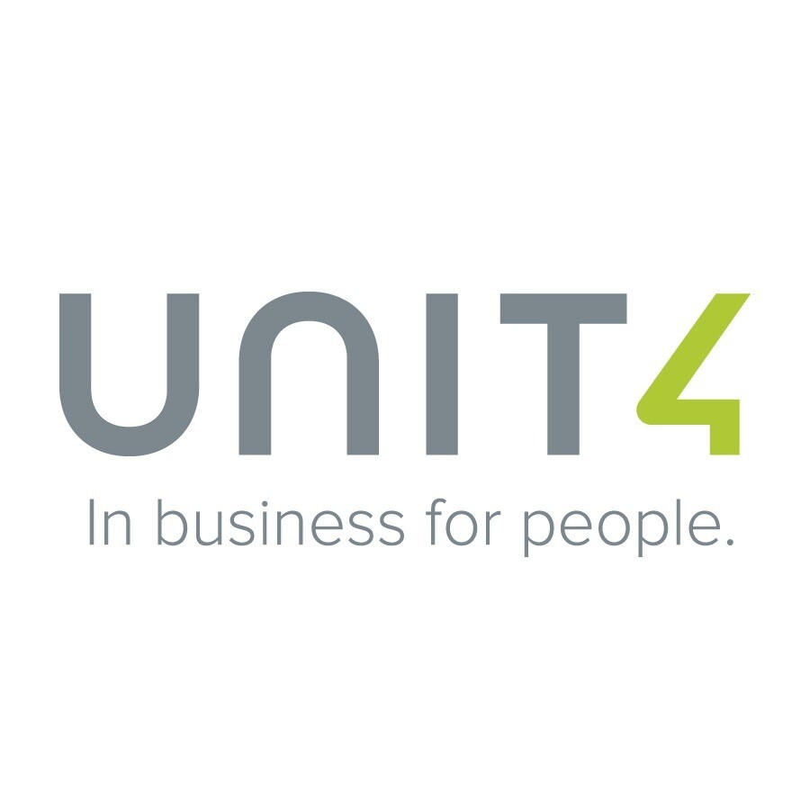 Referenties | UNIT4 | KoffiePartners