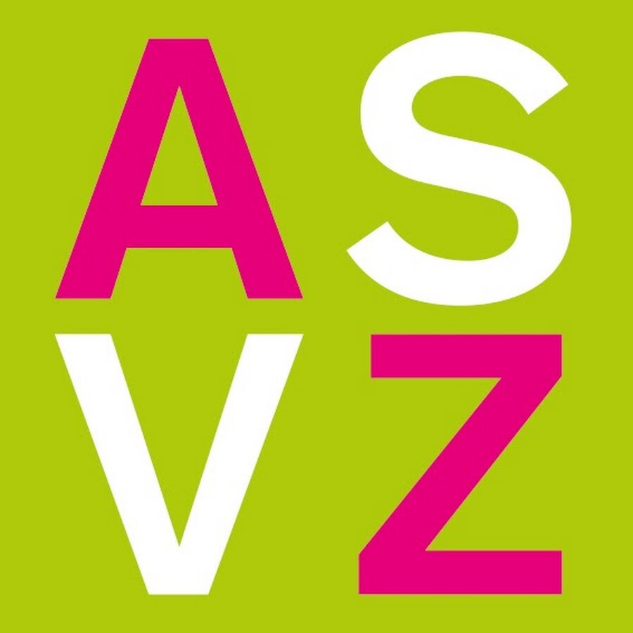 Referenties | ASVZ | KoffiePartners