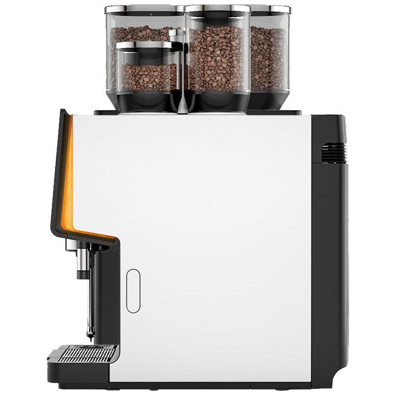 WMF 9000 S+ | KoffiePartners