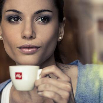 illy@work concept | Exclusief bij KoffiePartners