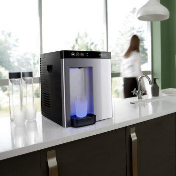 B&O B4 waterkoeler kopen of huren | KoffiePartners