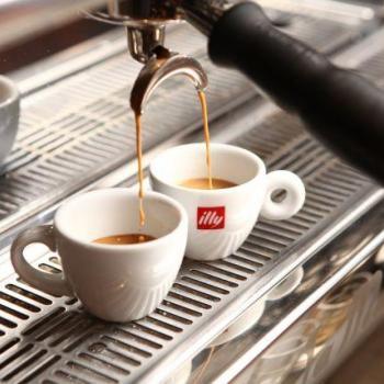 espresso-koffiegewoontes-italie