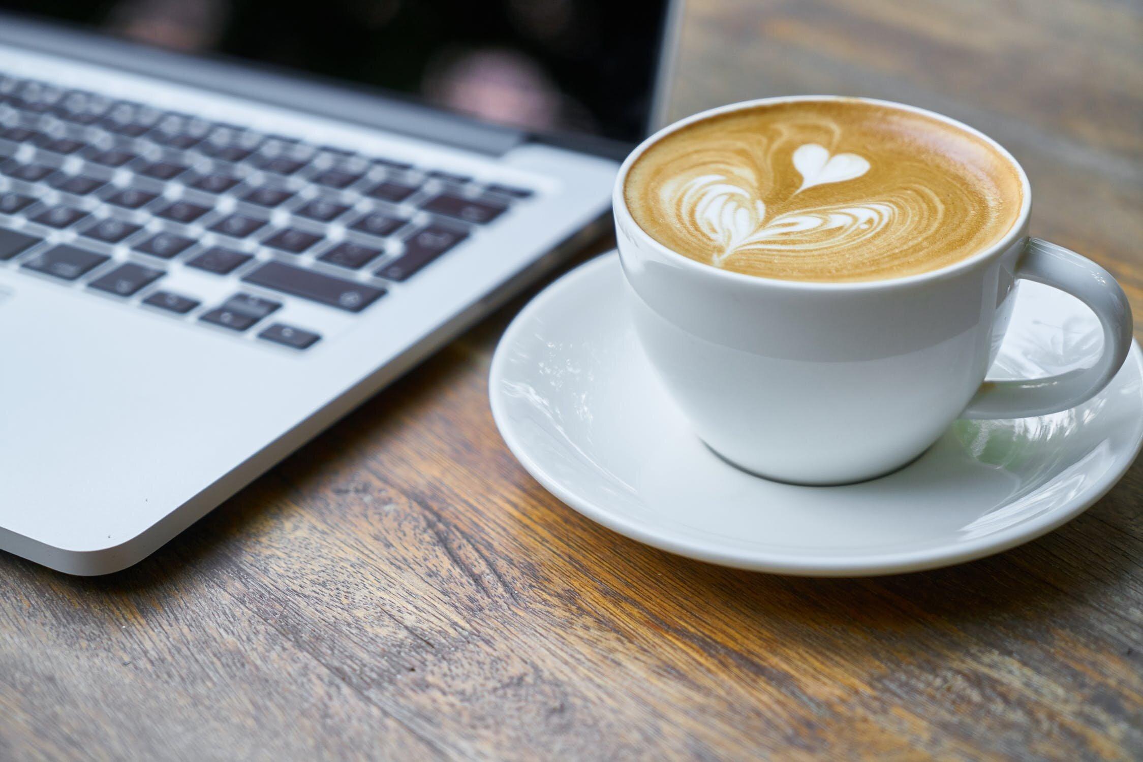 Koffie-en-thee-op-het-werk