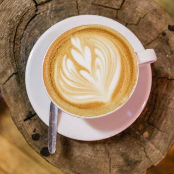 Cafe con leche-koffiegewoontes-spanje