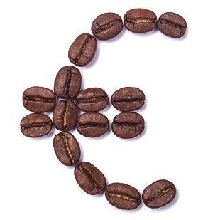 Beste koffiemachine - prijs | Refurbished koffiemachine | KoffiePartners