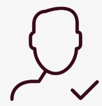 Icoon begrip | KoffiePartners