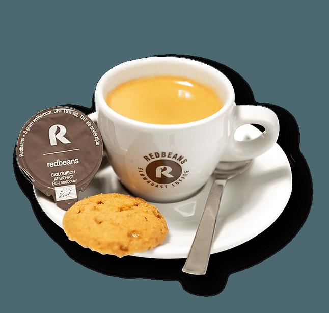 KoffiePartners | koffiegroothandel | Onze partners