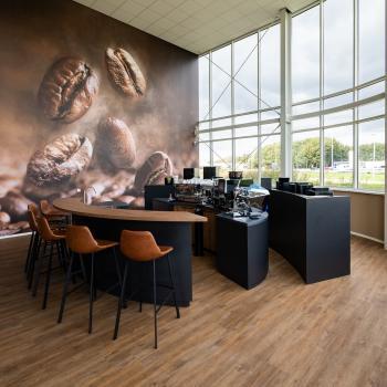 KoffiePartners | Koffiegroothandel, partner worden?