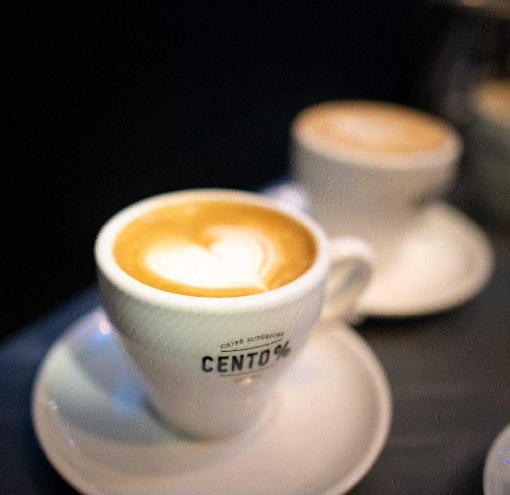 Over KoffiePartners | Cheapcoffee.nl wordt KoffiePartners