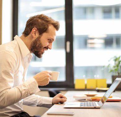 Voorstel op maat bij een proefplaatsing koffiemachine | KoffiePartners