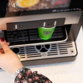 Wekelijks reinigen koffiemachine | KoffiePartners