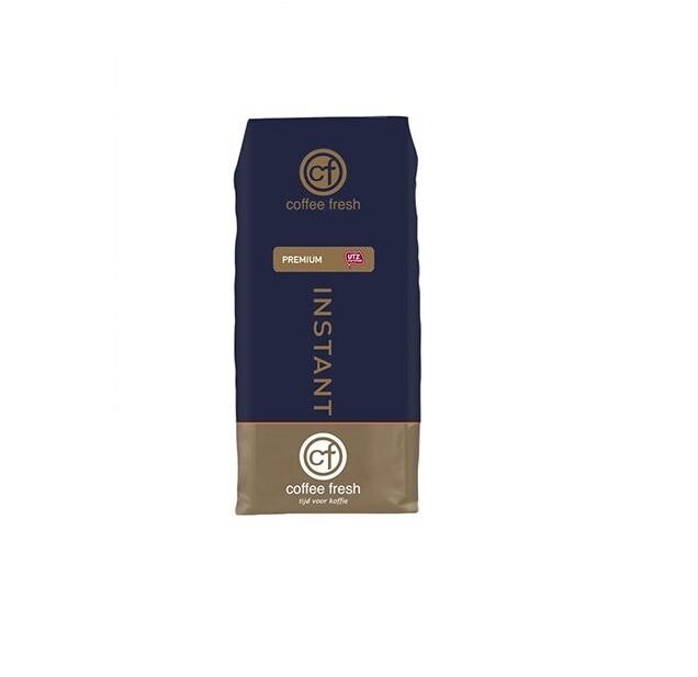 Cf premium instant | KoffiePartners