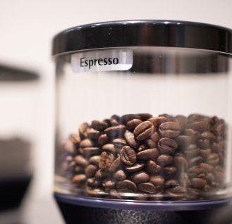 Koffie bewaren | Welke koffie voor cappuccino| Koffiepraat
