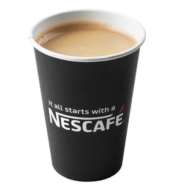 NESCAFÉ instant koffie | KoffiePartners