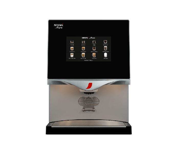 NESCAFÉ Fusion instant | KoffiePartners