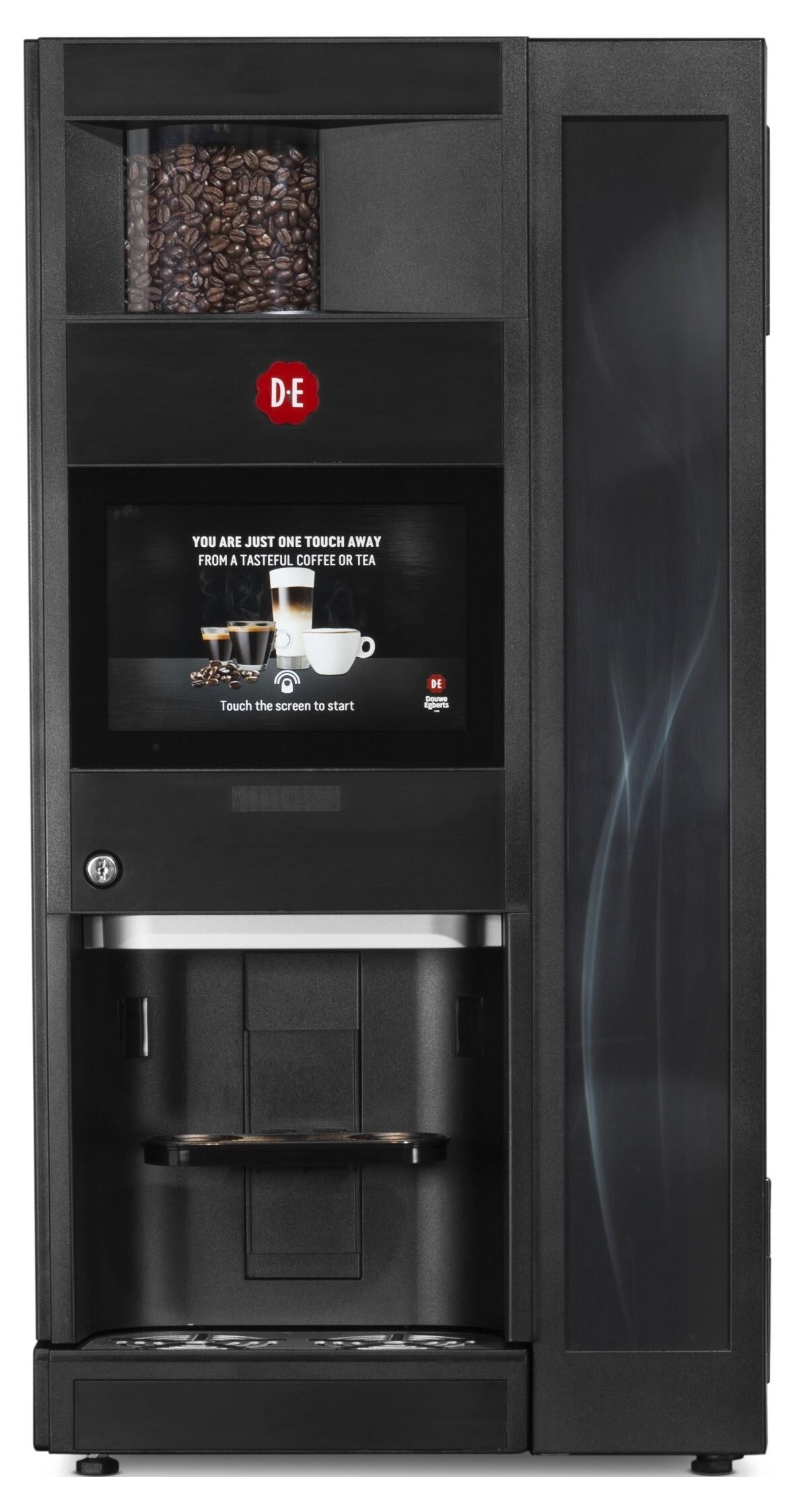 Espresso Omni