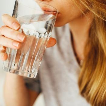 Voordelen water drinken | KoffiePartners