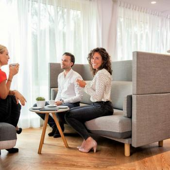 NESCAFÉ & uw organisatie| KoffiePartners