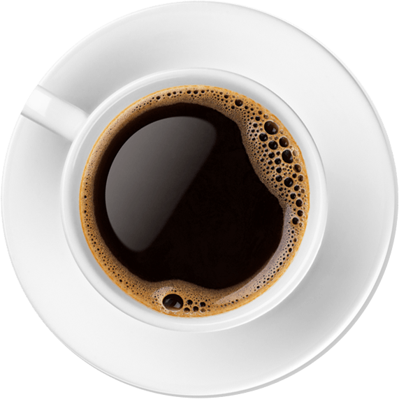 Traditionele koffie | Freshbrew koffieconcept | KoffiePartners