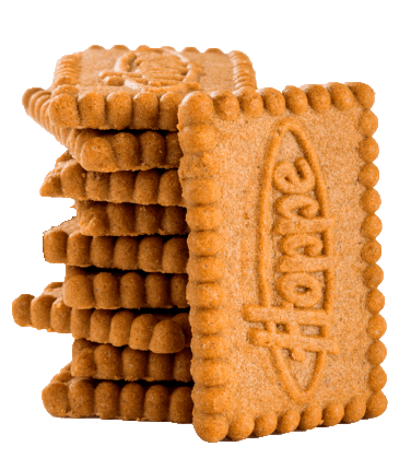 Hoppe koffie koekjes | KoffiePartners