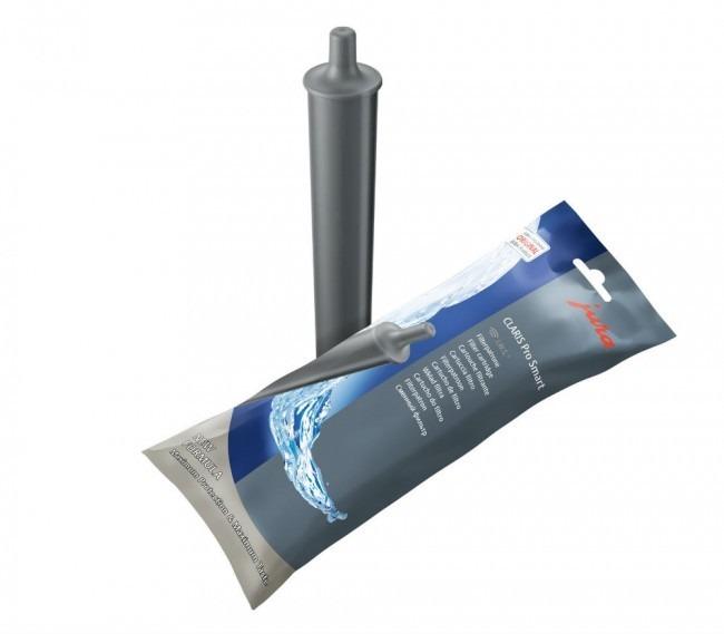 Jura claris pro smart waterfilterpatroon | KoffiePartners