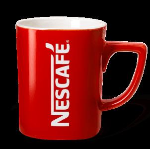 Snelle koffie NESCAFÉ | KoffiePartners