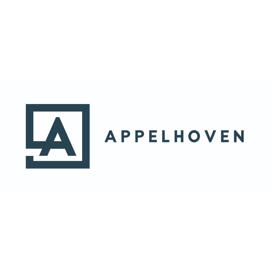 Appelhoven logo | KoffiePartners