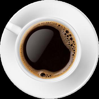 Filterkoffie | KoffiePartners